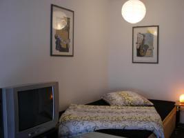 Mounteur Wohnung in Nürnberg