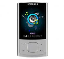 Mp4 Player samsung yp-ro 8GB