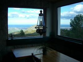 Foto 7 Mühle in La Vall de Ebo an der Costa Blanca