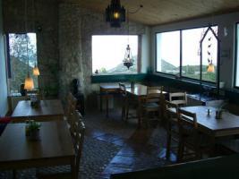 Foto 8 Mühle in La Vall de Ebo an der Costa Blanca