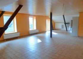 Foto 3 Mühlengebäude mit Wohnhaus und Scheune am Kreidesee