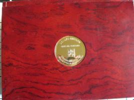 Foto 2 Münzen zu verkaufen an Sammler