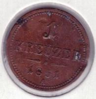 Münzen  alte Banknoten und Briefmarken