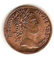 Foto 7 Münzen  alte Banknoten und Briefmarken