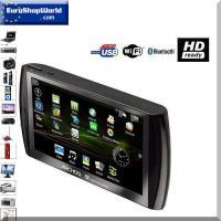 Multimedia-Player ARCHOS 5 Internet Tablet - 500 GB