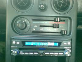 Foto 2 Multimedia Receiver (Autoradio) von AUDIOVOX