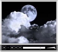 Foto 4 Multimedia Software BOX