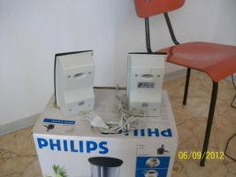 Foto 2 Multimedia Speaker System