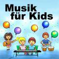 Musik für Kids in Köln