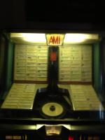 Foto 2 Musikbox AMI 200 J