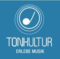 Musikschule Tonkultur. Erlebe Musik