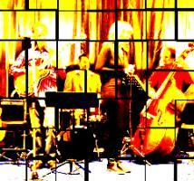 Musikschule sucht R�umlichkeiten in Heidelberg