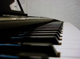 Foto 2 Musikschule ( Jack`s Musikschule )