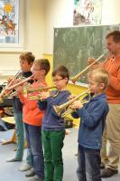 Foto 2 Musikunterricht