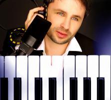 Foto 2 Musikunterricht vom Dipl. Privat Musiklehrer (M.A.) Musikschule PLZ 68723 Schwetzingen