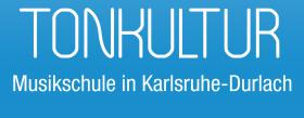 Musikunterricht in Karlsruhe-Durlach!