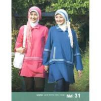 Foto 2 Muslimische Kleidung, Tshirt, Bluse