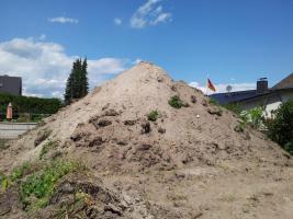 Foto 2 Mutterboden / Oberboden / Muttererde in Eppertshausen