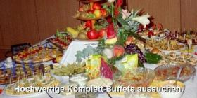 My-Buffet.