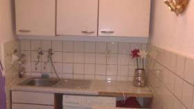 Foto 2 NACHMIETER GESUCHT ZUM 1.9.2012!!! Zentral gelegenes Apartment!Ohne Provision!