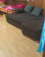 Foto 5 NACHMIETER GESUCHT ZUM 1.9.2012!!! Zentral gelegenes Apartment!Ohne Provision!