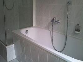 Foto 3 NACHMIETER für eine exklusive 2-Zimmer-Wohnung in Bad Salzuflen gesucht!