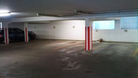 Foto 4 NACHMIETER für eine exklusive 2-Zimmer-Wohnung in Bad Salzuflen gesucht!