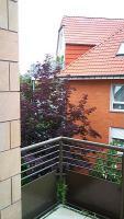 Foto 5 NACHMIETER für eine exklusive 2-Zimmer-Wohnung in Bad Salzuflen gesucht!