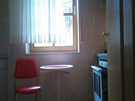 Foto 6 NACHMIETER für eine exklusive 2-Zimmer-Wohnung in Bad Salzuflen gesucht!