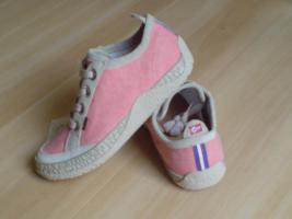 NAPAPIJRI  Sneaker Schuhe