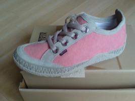 Foto 2 NAPAPIJRI  Sneaker Schuhe