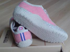 Foto 3 NAPAPIJRI  Sneaker Schuhe