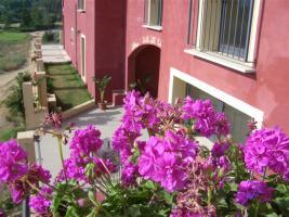 Foto 8 NATIONALPARKS AUF SARDINIEN - Aparthotel Stella dell'est