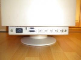 Foto 3 NEC MultiSync 5FG