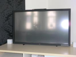 NEC - 107 cm Plasmabildschirm