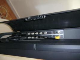 Foto 2 NEC - 107 cm Plasmabildschirm