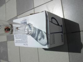 NEU 6 STÜCK BERLINER KINDL WEIS BIER GLAS 0,4L