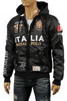 NEU Dolce & Gabbana Herren Winterjacke Jacke Neu günstig billig
