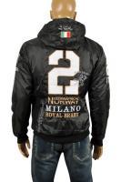 Foto 2 NEU Dolce & Gabbana Herren Winterjacke Jacke Neu günstig billig
