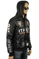 Foto 3 NEU Dolce & Gabbana Herren Winterjacke Jacke Neu günstig billig