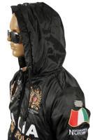 Foto 4 NEU Dolce & Gabbana Herren Winterjacke Jacke Neu günstig billig