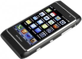NEU: N8-2012-Designer-Handy