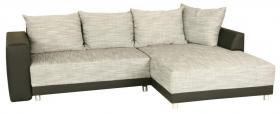 NEU Sofa couch