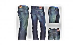 Foto 2 *NEU*ADVENTSANGEBOT**TOMMY HILFIGER DENIM**Herren/Jungen Jeans W30 bis W38 / L32.