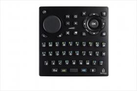 Foto 2 NEUE FULL HD 1TB Festplatte ''Iomega ScreenPlay DX HD 1TB'' Multimedia Player/Receiver mit I-Net Zugang