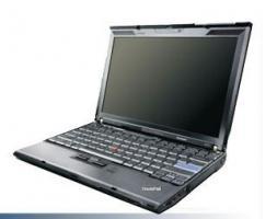 NEUE und RENEW Laptop Tablets kaufen