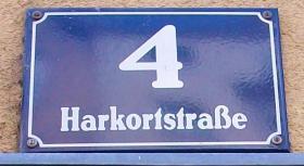 Foto 14 NEUER�FFNUNG, 1020 Wien, Harkortstra�e 4, ALTWAREN-GEBRAUCHTWARENHANDEL, VERKAUF V. ANTIQUIT�TEN, BILDER, B�CHER, M�BEL, HAUSHALTSGER�TE, FLOHMARKT