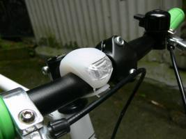 Foto 15 NEUES - Singlespeed - Fahrrad von VIKING