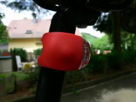 Foto 16 NEUES - Singlespeed - Fahrrad von VIKING