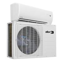 NEUE & Originalverpackte Luft/Luftwärmepumpe mit Schnellkopplungssystem zur Selbstinstallation!